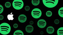 Spotify Vs Apple: How Spotify Is Betting $230M On Podcasts To Win Over Apple Users (Ep. 1)