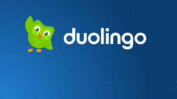 Duolingo User Retention Cover