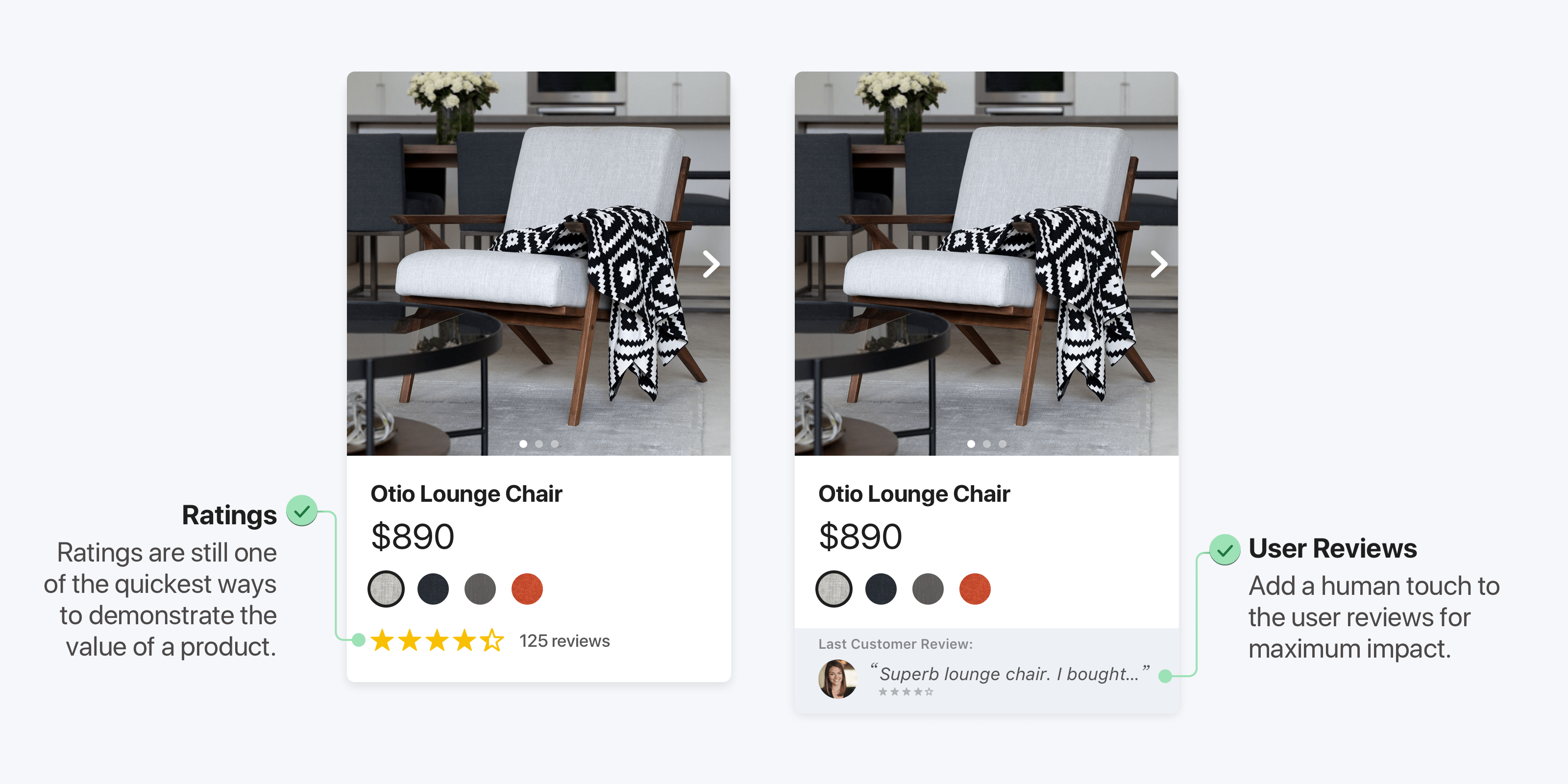Social Proof: 7 Practical Examples For Product Teams