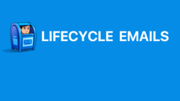 Lifecyle Emails Case Study